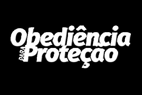 Obediência para proteção
